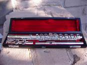 PEARL FLUTES Flute PF-501